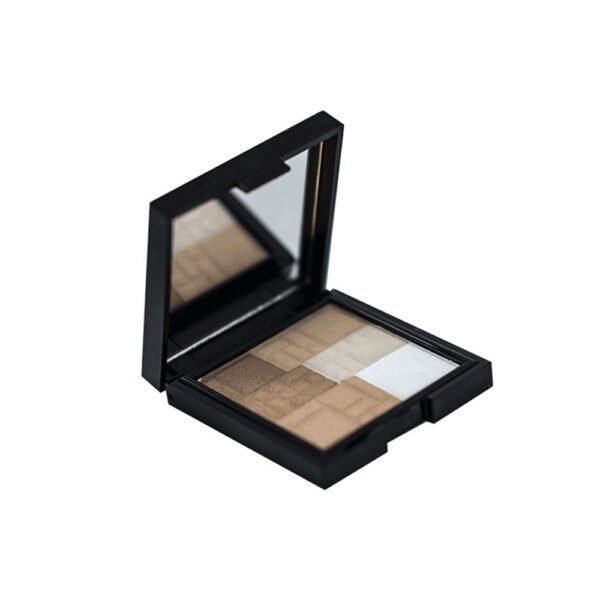 Afmetic Contouring CO1