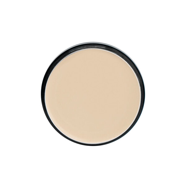 Afmetics Camouflage Natural Beige