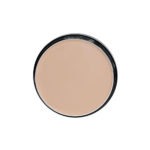 Afmetics Camouflage Natural Cream