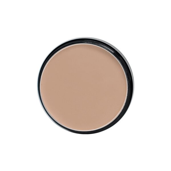 Afmetics Camouflage Soft Cream