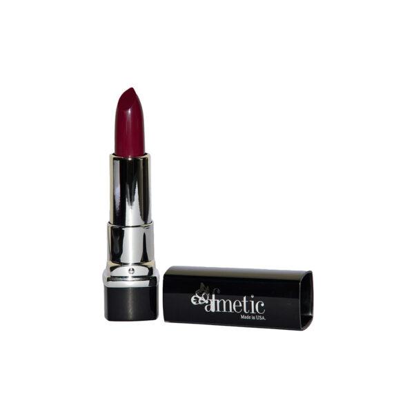 Afmetic 01 Pure Matte Lipstick