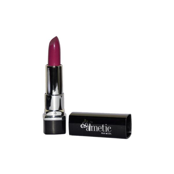 Afmetic 02 Pure Matte Lipstick
