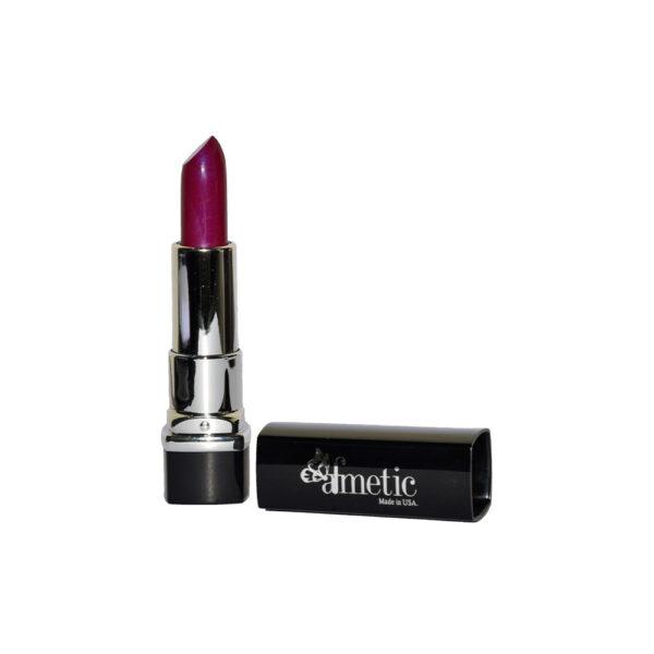 Afmetic 03 Pure Matte Lipstick