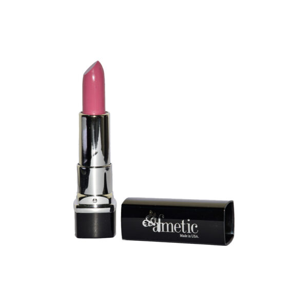 Afmetic 05 Pure Matte Lipstick