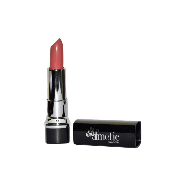 Afmetic 06 Pure Matte Lipstick