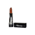 Afmetic 12 Pure Matte Lipstick