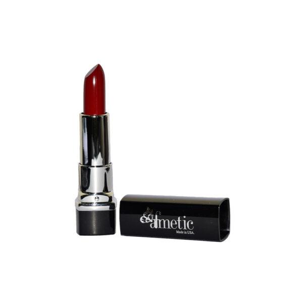 Afmetic 13 Pure Matte Lipstick