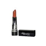 Afmetic 14 Pure Matte Lipstick