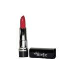Afmetic 16 Pure Matte Lipstick