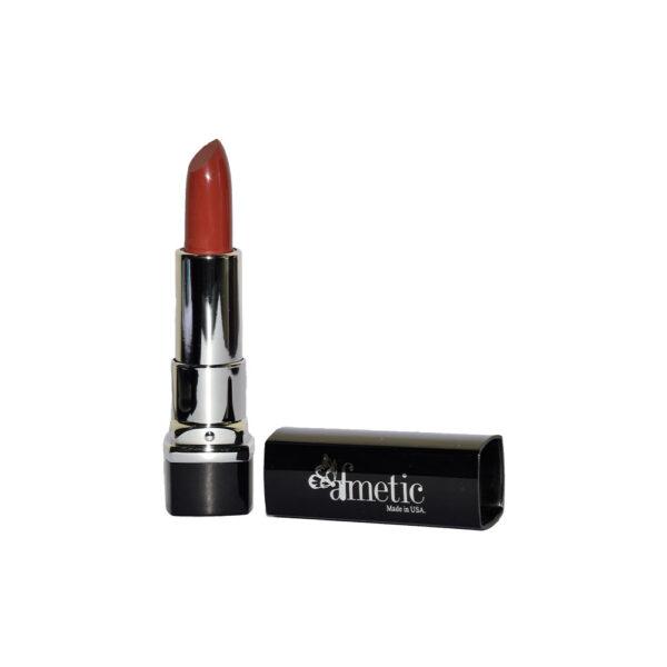 Afmetic 17 Pure Matte Lipstick