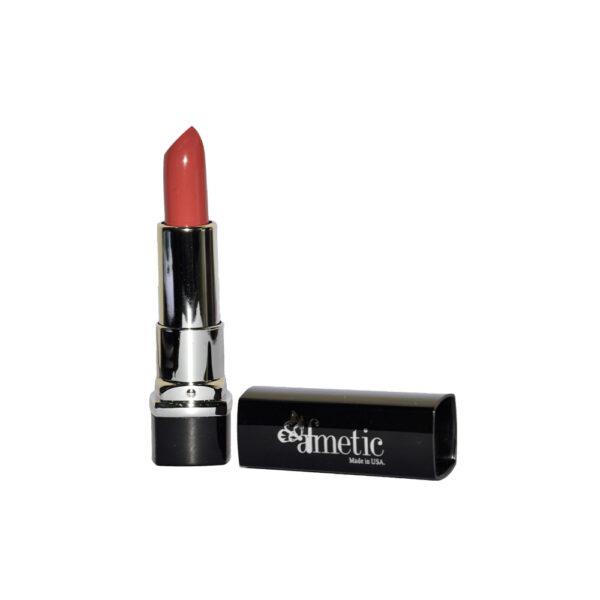 Afmetic 18 Pure Matte Lipstick