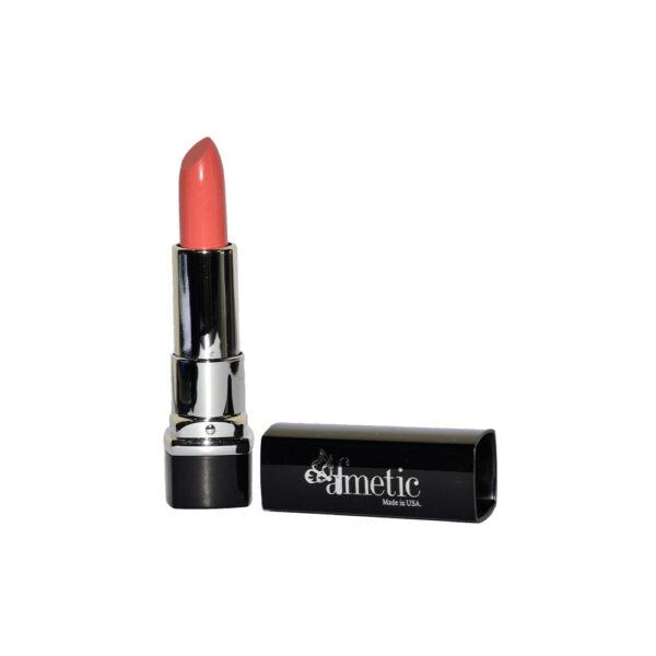 Afmetic 19 Pure Matte Lipstick