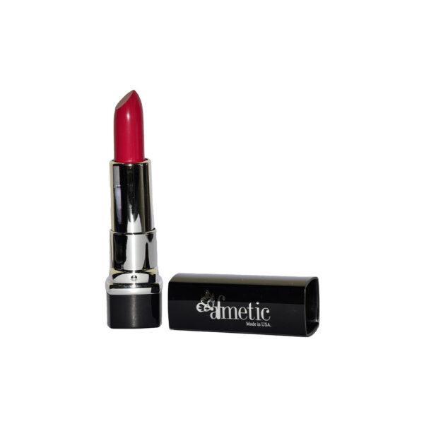 Afmetic 22 Pure Matte Lipstick