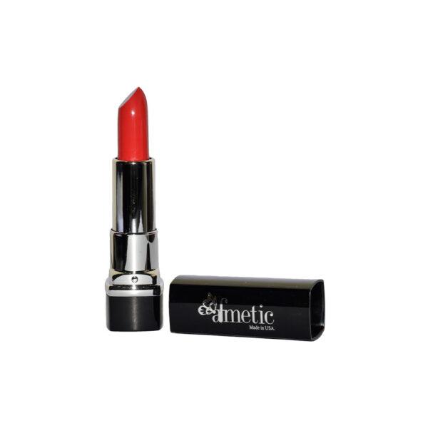 Afmetic 23 Pure Matte Lipstick
