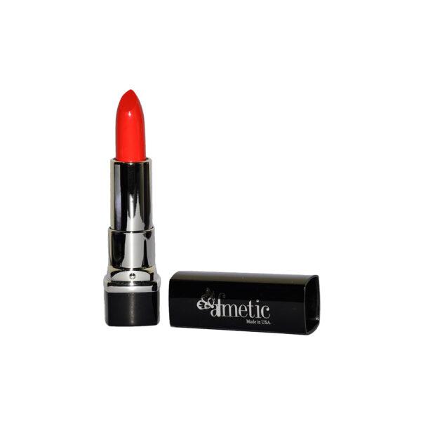 Afmetic 24 Pure Matte Lipstick