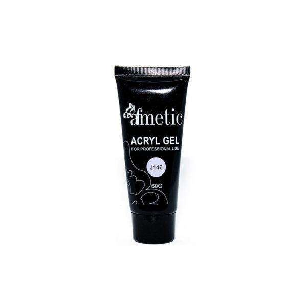 Afmetic Acryl Gel J146