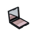 Afmetic Blusher Kit B01