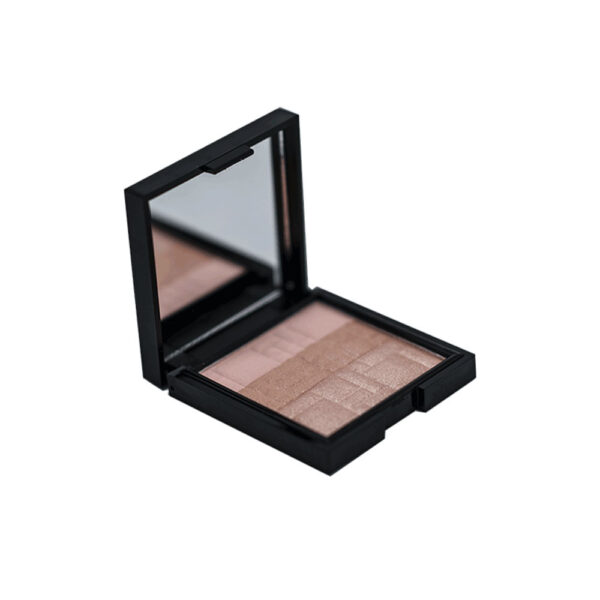 Afmetic Blusher Kit B02