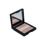 Afmetic Blusher Kit B03