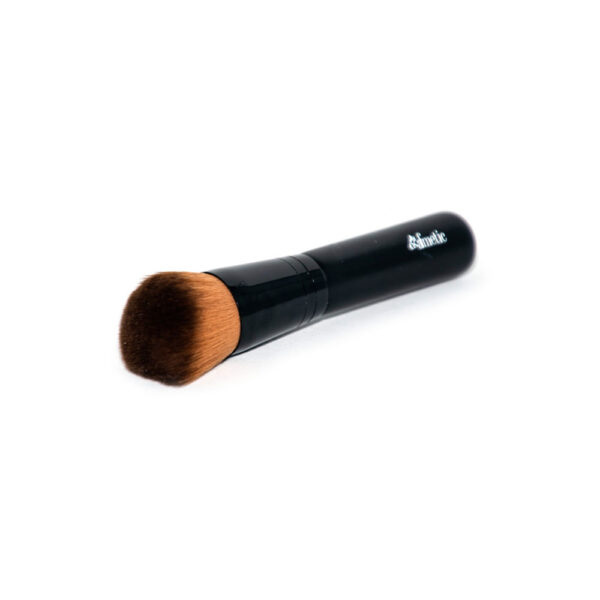 Afmetic Brush-Foundation Round Brush-111100002720