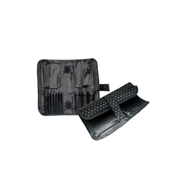 Afmetic Brush Pouch