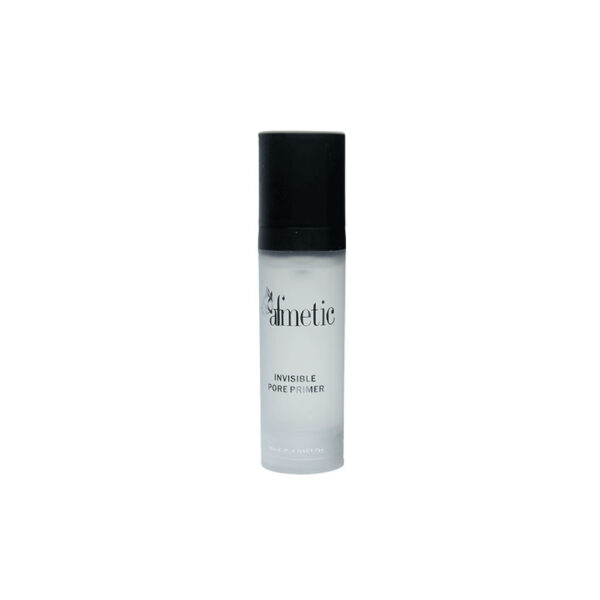 Afmetic Invisible Pore Primer