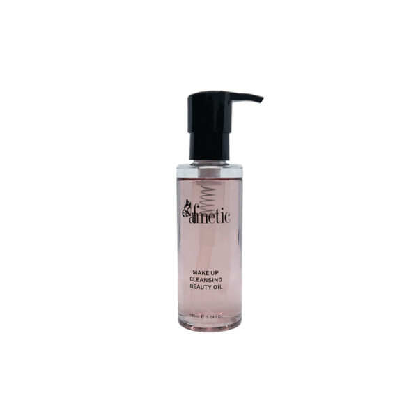 Afmetic Makeup Cleansing Oil