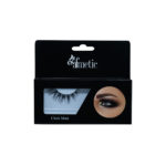 Afmetic Mink Lashes Chick-Mink