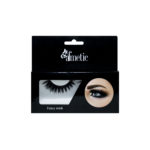 Afmetic Mink Lashes Fancy Mink