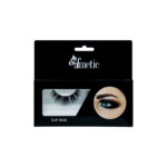 Afmetic Mink Lashes Soft Mink