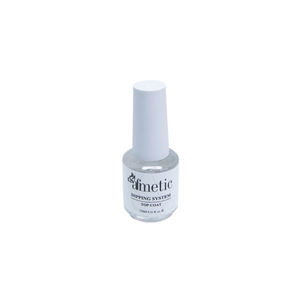 Afmetic Top Coat