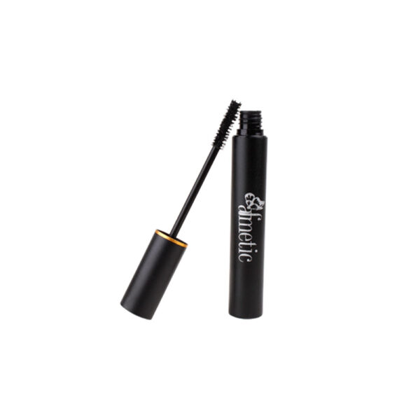 Afmetic Volume Mascara