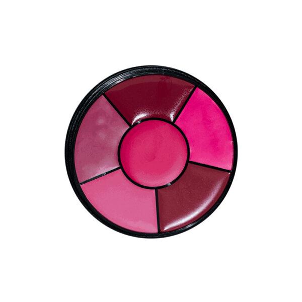 Afmetic Lipstick Kit #1