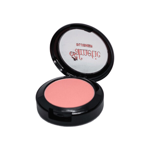 Afrina Blusher Round Faith