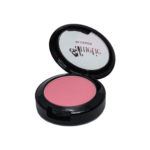 Afrina Blusher Round Tickle