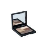 Afmetic Eyeshadow Kit E01