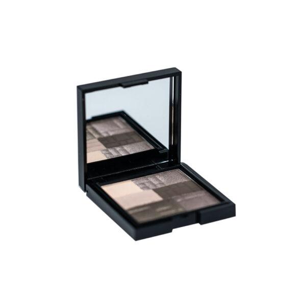 Afmetic Eyeshadow Kit E02