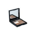 Afmetic Eyeshadow Kit E03