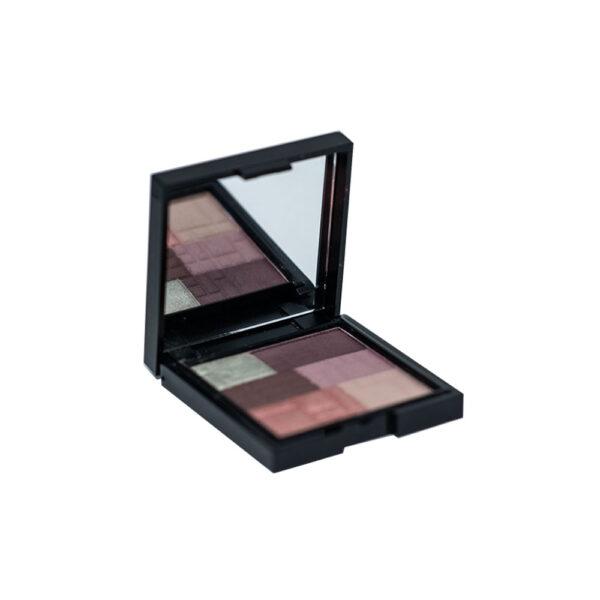 Afmetic Eyeshadow Kit E05