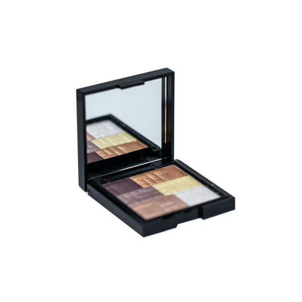 Afmetic Eyeshadow Kit E06