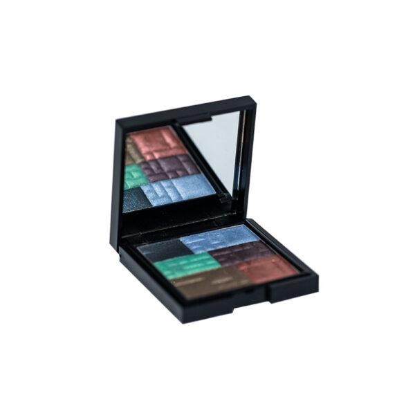 Afmetic Eyeshadow Kit E07