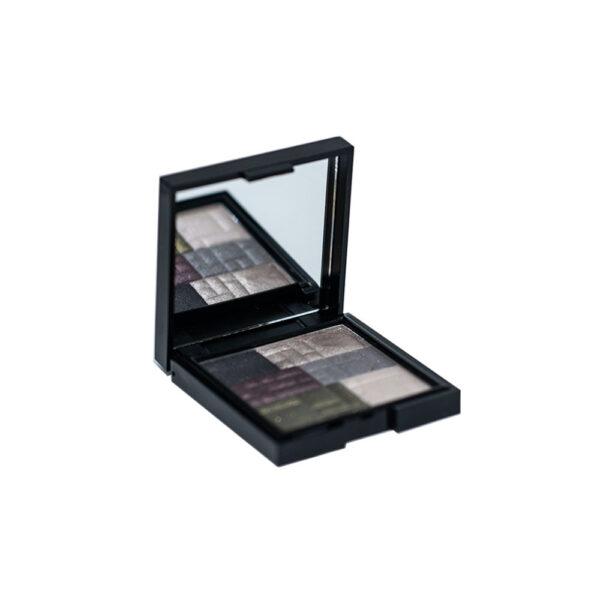 Afmetic Eyeshadow Kit E08