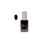 Nail Polish Bossy Colors - I'm Raven About You