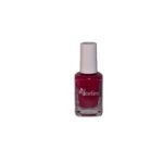 Nail Polish Bossy Colors - Park Avenue Purple