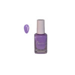 Nail Polish Bossy Colors - Pelican Peak Purple