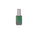 Nail Polish Bossy Colors - Tequila and Lime