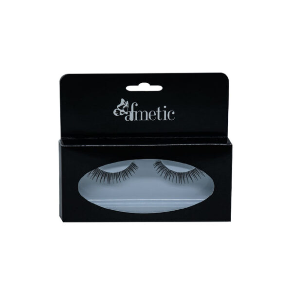 Normal Fashion Lashes No.1-2691