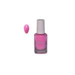 Pretty Princess Polish - Hot Kinky Pink