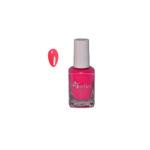 Pretty Princess Polish - Pink Pussoir