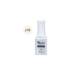Soak Off Gel Polish - Neutral J19